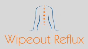 Wipeout Reflux