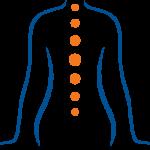wipeout reflux logo