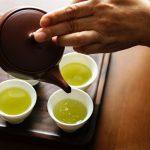 natural remedies for lpr