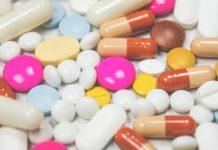 acid reflux medication not working