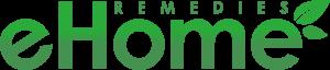 eHomeRemedies